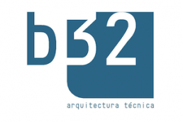b32 arquitectura técnica