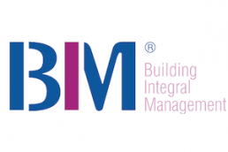 Building Integral Management