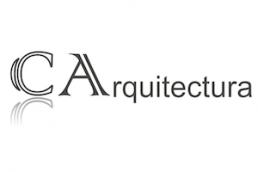 canarias-arquitectura