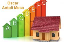 Oscar Antolí Mesa