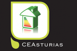 CEAsturias