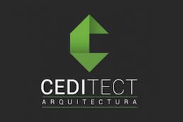 CEDITECT Arquitectura