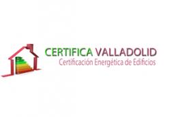 Certifica VALLADOLID