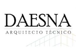 David Espinosa Navarro. Certificador energético en Cartagena