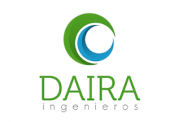 DAIRA Ingenieros
