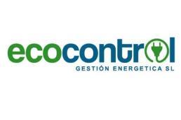 Ecocontrol Energía