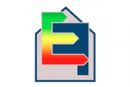 EFINERGET. Eficiencia Energética