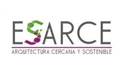 ESARCE - ARQUITECTURA CERCANA Y SOSTENIBLE