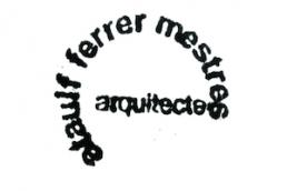 Ataülf Ferrer Mestres
