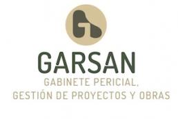 GARSAN GABINETE PERICIAL, GESTION DE PROYECTOS Y OBRAS