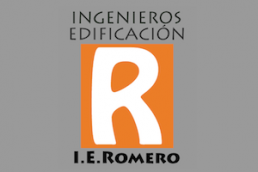 IEROMERO
