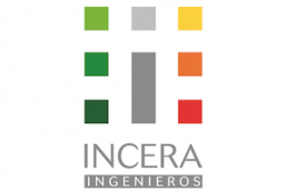 Incera Ingenieros