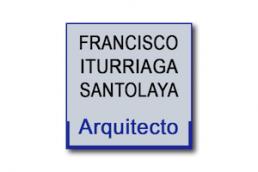 ITURRIAGA_arquitectura