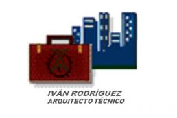 IVAN RODRIGUEZ GARCIA