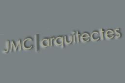 JMC Arquitectes