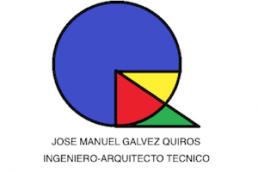 JOSE MANUEL GALVEZ QUIROS