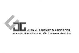 Juan Jerónimo Sánchez Domínguez
