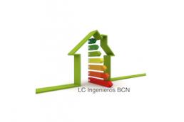LC INGENIEROS BCN