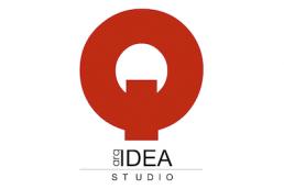 Arquidea Studio