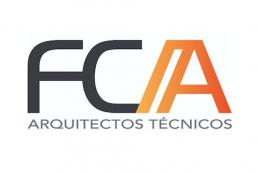 FCA Arquitectos Técnicos