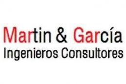 Martin&García Ingenieros Consultores