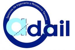 Adail, Servicios de Ingenieria y Asistencia Técnica