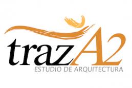 Traza2 Estudio de Arquitectura slp
