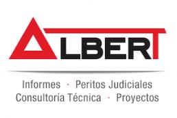 Albertperitos