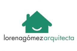 lorenagomez-arquitecta