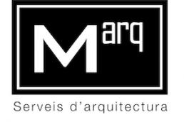 M_arq Serveis d'Arquitectura
