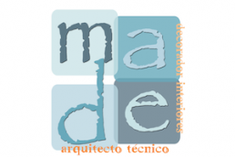 MANUEL J. DELGADO JIMENEZ