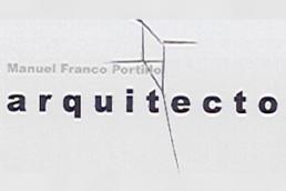 Arquitecto_ManuelFrancoPortillo