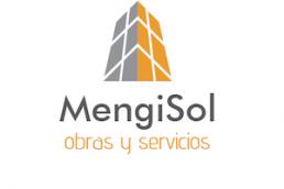 MENGISOL obras y servicios