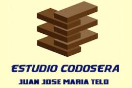 Estudio Codosera - Juan Jose Maria Telo
