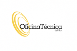 OFICINA TECNICA DEL SUR