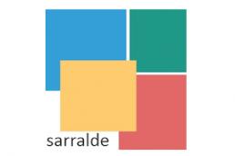 Estudio de arquitectura Sarralde