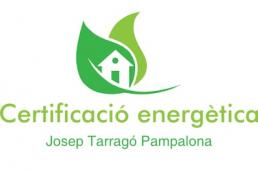 Josep Tarragó Pampalona