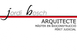 Jordi Bosch Novell