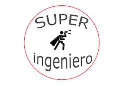Manuel - Superingeniero
