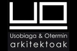 USOBIAGA-OTERMIN ARKITEKTOAK