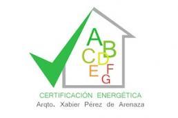 Xabier Perez de Arenaza