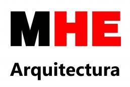 Miriam Herreros Arquitecto
