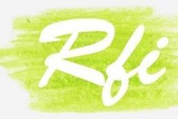 rfi certificado energetico