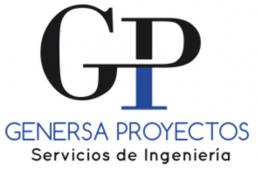 Genersa Proyectos