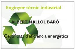Albert Mallol Baro