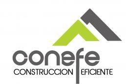 www.conefe.es