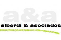 alberdi & asociados