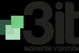Maria - Ingeniera agrícola en Albal - 3it Ingeniería y Gestión