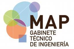 MAP Gabinete Técnico de Ingeniería