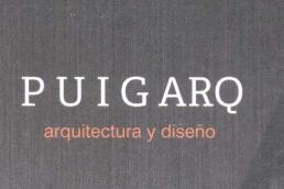 JOSE ANTONIO LOPEZ PUIG - PUIGARQ